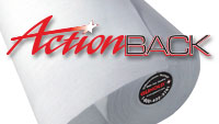 Performance Wear (ActionBack™)