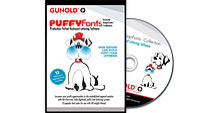 Buy PuffyFont Software