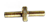 Durkee Thumb Screws