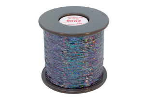 gunold glitter thread