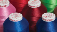 Polyester Thread